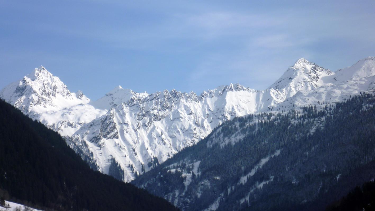 Berge_im_Schnee