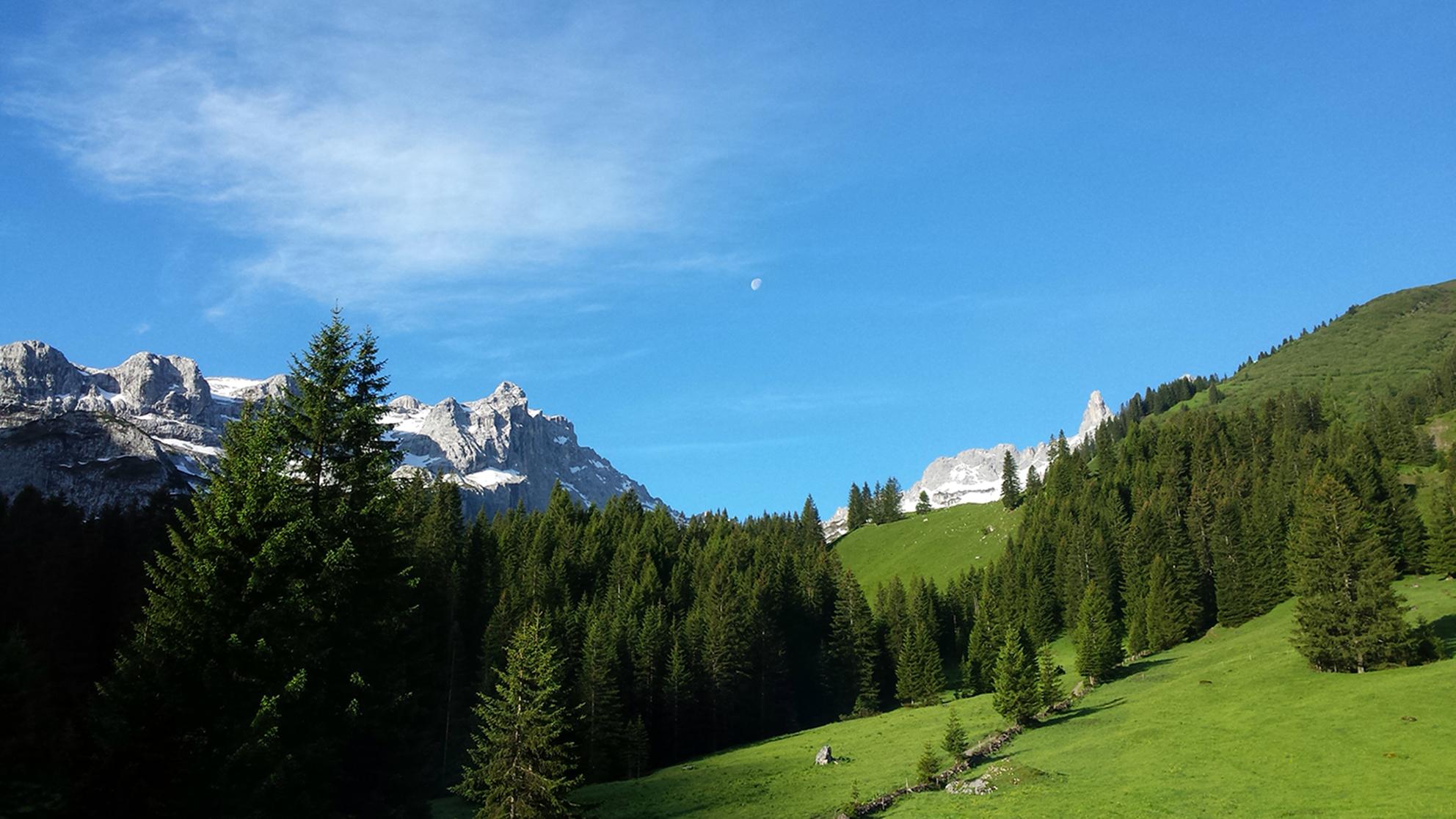 berge_natur
